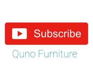 youtube quno furniture
